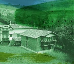 Celebración de los 15 años del Club de Calidad Casonas Asturianas