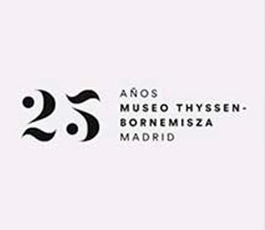 OTRA MANERA DE MIRAR EL THYSSEN