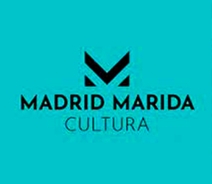 MADRID MARIDA
